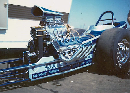 california top fuel - photo #21